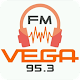 Radio Vega FM 95.3 Mhz Download on Windows