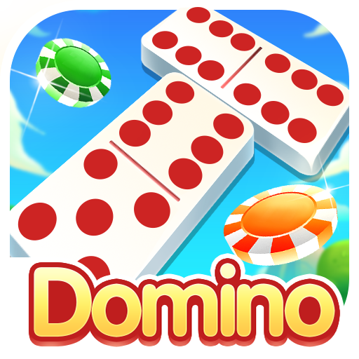 Download Domino Online Puzzel On Pc Mac With Appkiwi Apk Downloader