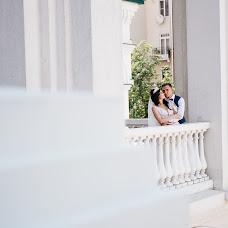 Wedding photographer Elena Kasyanova (elenaphoto). Photo of 19.08.2018