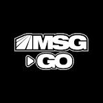 MSG GO 2.0.2