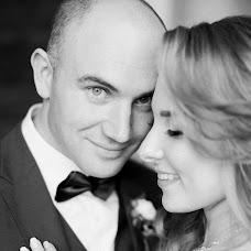 Wedding photographer Maksim Gorbunov (GorbunovMS). Photo of 27.06.2017