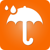 Weather Forecast & Tracker