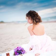 Wedding photographer Aleksandr Zubanov (zubanov). Photo of 24.03.2016