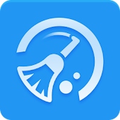 One Cleaner(Booster&Antivirus)