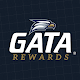 GATA Rewards Download on Windows