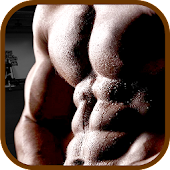 Gym Body - Perfect Fitness Workouts, Handy trainer