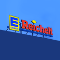E Reichelt Supermarkt icon