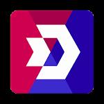Dashmatic - monitoring and diagnostics of auto 1.5.2.1