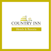 Country Inn Hotels & Resorts