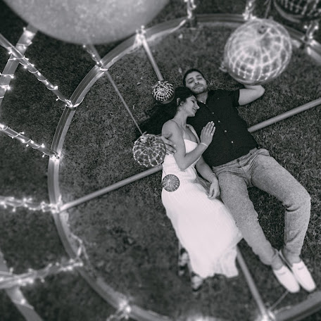 Wedding photographer Anna Kumancova (Kumantsova). Photo of 28.12.2017