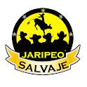 Jaripeo Salvaje icon
