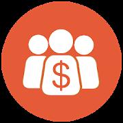 Group Expense - track & split expenses