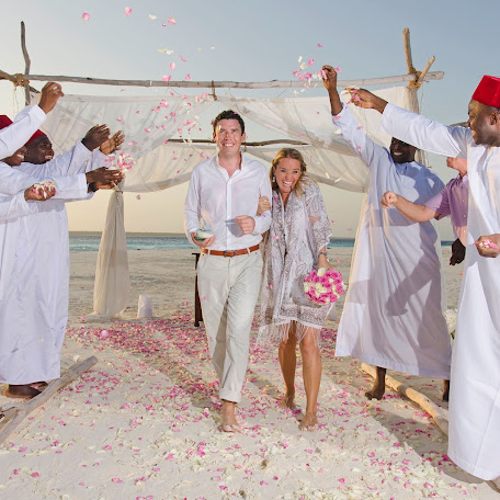 Wedding photographer Andrew Morgan (andrewmorgan). Photo of 17.10.2017