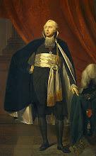 Foto: mr. Rutger Jan graaf Schimmelpenninck (Deventer, 31 oktober 1761 – Amsterdam, 15 februari 1825), heer van Nijenhuis, Peckedam en Gellicum, was een Nederlands jurist, ambassadeur en politicus, onder andere raadpensionaris van het Bataafs Gemenebest.