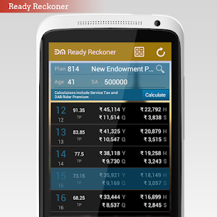 Bimamitra ULTIMATE App Download For Android 4