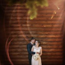 Wedding photographer Artur Guseynov (Photogolik). Photo of 12.01.2019
