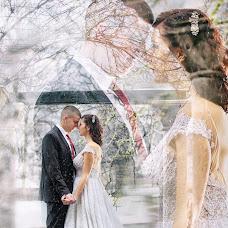 Wedding photographer Bojan Bralusic (bojanbralusic). Photo of 19.02.2018