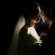 Wedding photographer Dulat Satybaldiev (dulatscom). Photo of 19.07.2018