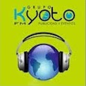 KYOTO FM  RADIO icon