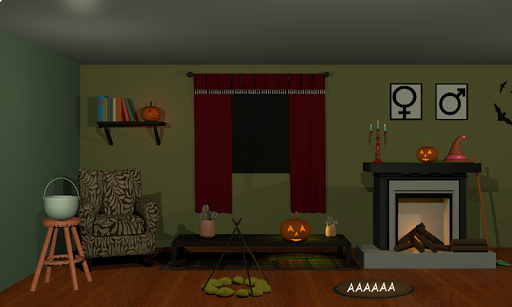 the room 2 apk free download