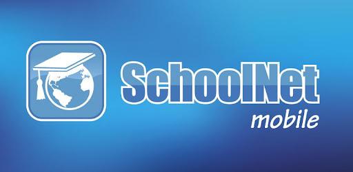 Your online school