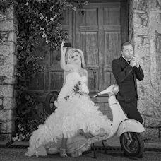 Wedding photographer Gentian Ferhati (ferhati). Photo of 15.02.2014