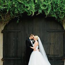 Wedding photographer Philip Casey (philipcaseyphoto). Photo of 11.03.2017