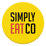 Simply Eat Co