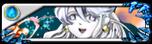 深死海棲姫レテナ-アルビノ