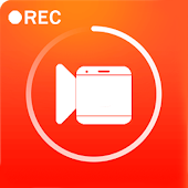 Tải DU Screen Recorder APK