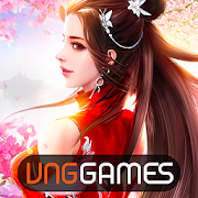 Thiện Nữ – VNG Mod & Hack For Android
