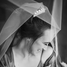 Wedding photographer Ulyana Kozak (kozak). Photo of 31.07.2018