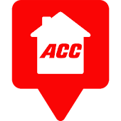 ACC Dream Home building App