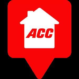 Acc Dream Home Building App