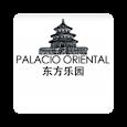 Restaurante Chino Palacio Oriental apk