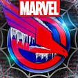 MARVEL Stri.. file APK for Gaming PC/PS3/PS4 Smart TV