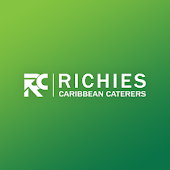 Richies Caribbean Caterers
