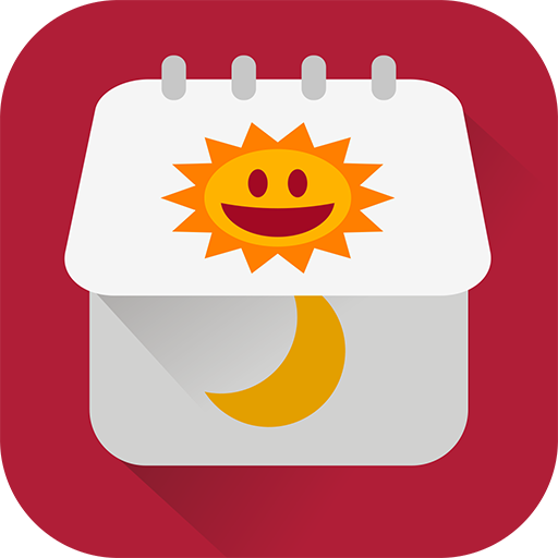 Shift Work Calendar Apps On Google Play