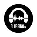 Clubbing TV icon