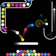 Game 100 Ballz Bouncing APK for Windows Phone