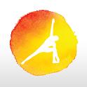 Bikram Hot Yoga Long Beach icon