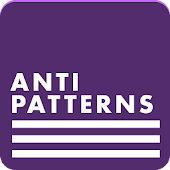 Mayflower Anti-Pattern App