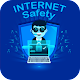 Download Internet Safety Tips For PC Windows and Mac