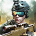 FPS Shooting Master Free Download