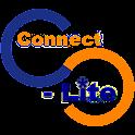 Connect-Lite icon