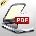 PDF Scanner Pro icon