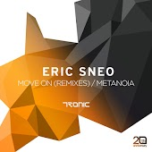 Move On (Eric Sneo Remix)