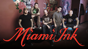 Miami Ink thumbnail