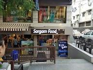 Sargam Food photo 3