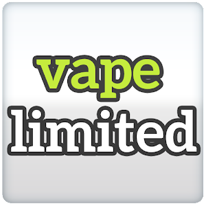 how to download vape gg